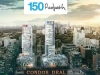 150 Redpath Condos-f.jpg
