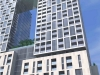 154 Front St Condominium Toronto