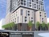 154 Front St Condominiums Toronto