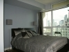 215-fort-york-blvd-1602-f