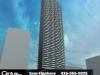 2221-yonge-condos-building-rendering