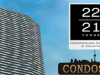 2221-yonge-condos-logo-600x323