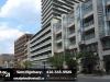 2221-yonge-condos-street-view
