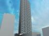 2221-yonge-st-condominiums-toronto