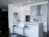 2221-yonge-st-condos-kitchen
