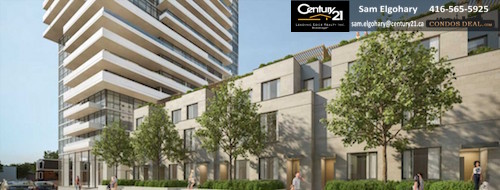 ayc-condos-townhomes-1030x392