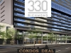 330 Richmond Condos-f