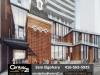 484 Yonge Condos Toronto.jpg