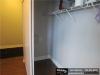 500 St Clair Ave West Condos Closet 3