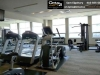500 St Clair Ave West Condos Gym
