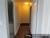 500 St Clair Ave West Condos Hallway