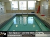 500 St Clair Ave West Condos Pool