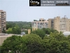 500 St Clair Ave West Condos View