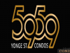 5959 Yonge St Condos