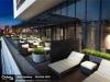 Alter Condo Rooftop