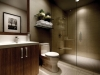 aristo-at-avonshire-condo-toronto