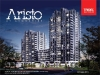 aristo-at-avonshire-condo