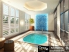 Arthouse Condos Pool