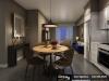 Avani 2 Condos Living Room