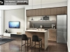 Avenue On 7 Condos Kitchen Rendering.jpg