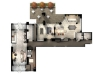Avenue on 7 Condos Ground Floor Plans.jpg