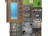 Avenue on 7 Condos Recreation Plan.jpg
