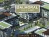 Balmoral Village-f.jpg