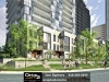 Blue Diamond At Imperial Plaza Condo-