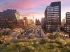 canary district condominium