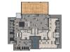 Citylights-5th-Floor-Amenities
