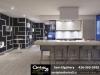 Citylights-Chefs-Kitchen
