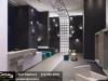 Citylights-Lobby-Concierge