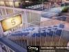 Citylights-Outdoor-Theatre