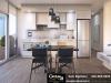 Citylights-Suite-Kitchen