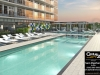 Citylights-Terrace-Pool