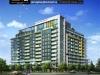 Cloud9 Condominiums