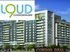 Cloud9 Condominiums