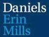 Daniels Erin Mills Condos Logo