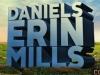 daniles erin mills condos in mississauga