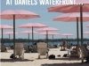 Daniels Waterfront Condominiums