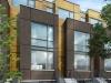 The Neighbourhood of Downsview Park-