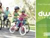 Dwell City Towns