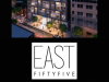East 55 Condos.png