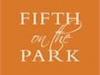 Fith on the Park Condos