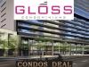 Gloss Condo Toronto