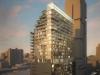 Gloss Condominium Toronto