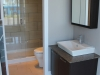 grand-palace-condo-in-richmond-hill