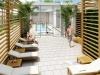 grand-palace-condos-pool