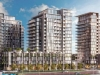 grand-palace-condos-richmond-hill