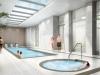 grand-palace-pool